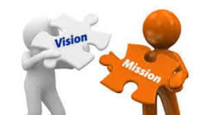 vision and mission vision mission beliefs expectations laurens county
