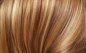 highlights vs frosting of hair frost design at home hair coloring for highlights l oréal paris