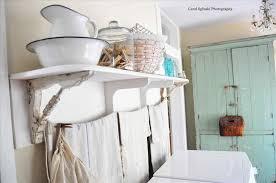 cute laundry room decor kitchen living room ideas