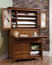 Arts And Crafts Storage Cabinet by Craft Storage Furniture Michaels Home Design Ideas