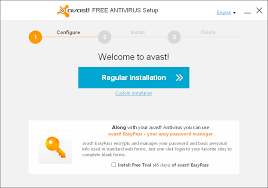 avast antivirus free download 2014 full version with crack download avast 2014 offline installers direct download links