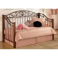 day beds live better for less afw