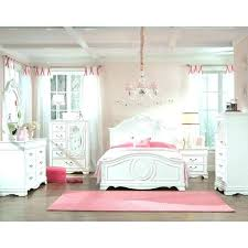 shabby chic bedroom sets shabby chic bedroom furniture cheap bedroom awesome shabby chic
