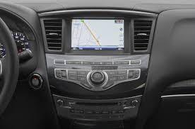 2016 infiniti qx60 first drive 2016 infiniti qx60 price photos reviews u0026 features