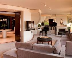 hotel park hyatt paris vendome france booking com