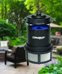 amazon com dynatrap dt2000xl insect trap 1 acre home pest