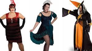 spencer s halloween costumes whoops walmart offers u0027fat u0027 halloween costumes