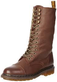dr martens womens boots canada dr martens sale great deals on brands you dr martens