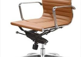 Comfy Office Chair Design Ideas Trendy Office Chair Luxury Stylish And Comfortable Office Chairs