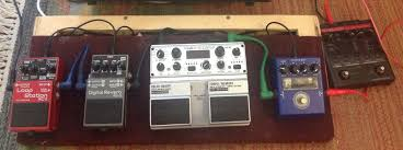 Digitech Bad Monkey Stompland The Pedal Thread Archive Pit Bull Guitar Forums