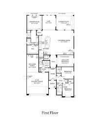 Pulte Homes Floor Plans Texas 10 Best Pulte Homes Images On Pinterest Pulte Homes Floor Plans