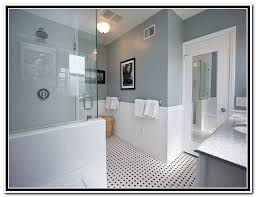 bathroom tile and paint ideas 47 best bathroom tile floor and walls images on