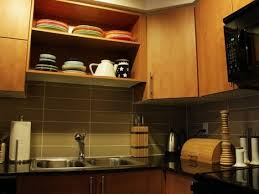 kitchen kitchen decor kitchen renovation ideas design your own
