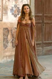 180 best costume craze images on pinterest clothes costume