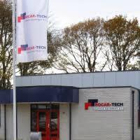 Garage Tech Rocar Tech Garage Equipment Bv Linkedin