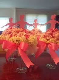 quinceanera centerpieces for tables pin by dorita on centerpieces centrepieces and