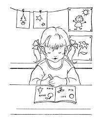 Coloring Pages For Middle School Students 523569 Coloring Pages Middle School