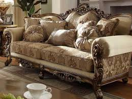 El Dorado Furniture Living Room Sets Living Room El Dorado Furniture Dining Room Living Sets