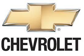 chevrolet logo png chevrolet logo png clipart png mart