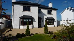 home design group ni finlay build house designs finlay buildfinlay build