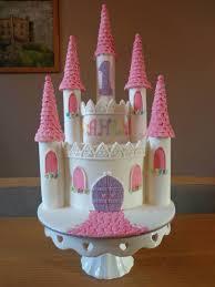 castle cakes princess castle cake cakecentral