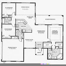 japanese house floor plans japanese house floor plan traditional house plan luxury