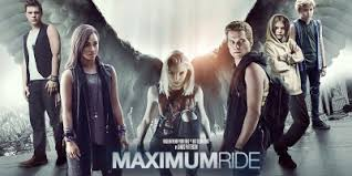 must watch vdo maximum ride 2016 720p full movie download