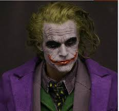 compare prices on heath ledger joker online shopping buy low