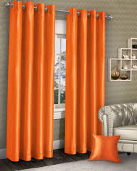 Burnt Orange Curtains Curtain Curtain Burnt Orange Curtains Target Pink And Lime Green