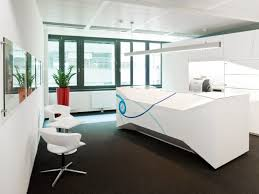 Engineering Office Furniture by Furniture Funder Max Bulgaria Proven Quality Diada