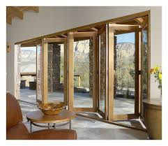 Lowes Folding Doors Interior by Foldable Patio Doors Image Collections Glass Door Interior