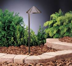 Hadco Landscape Lights Marvelous Hadco Landscape Lighting Ls Amazing For Outdoor