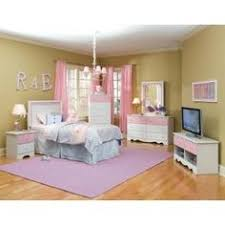 Furniture Bedroom Packages by Emily Bedroom Set At Express Furniture Warehouse Http Www