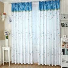 baby blue curtains u2013 teawing co