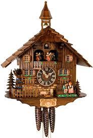 Decorative Clock Home Decoration Inspirative Clock Musical With Aerospace Design