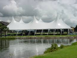 large tent rental houston corporate event tent rentals turn key event rentals