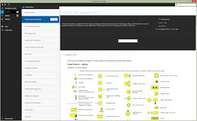 electric and telecom plans solution conceptdraw com electric and telecom plans install
