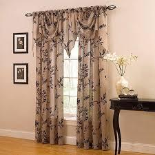 Marburn Curtain Outlet Marburn Curtains Locations Interior Design
