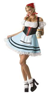 oktoberfest costumes buy our oktoberfest costumes and you ll raise a toast to our low