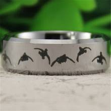 duck band wedding rings popular duck band rings buy cheap duck band rings lots from china