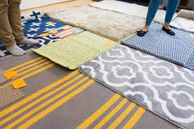 the best area rugs under 300 reviews by wirecutter a new york