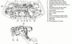 motorguide wireless wiring diagram wiring diagram and engine for