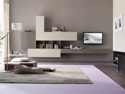Modular Wall Units Living Room Wall Unit Basic Guidelines U2013 Wall Accessories Living
