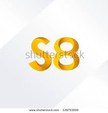 8 logo stock images royalty free images u0026 vectors shutterstock