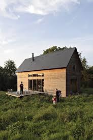 Barnhouse by Simple Barn House Plans Home Design Ideas