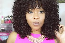 best african american weave hair to buy curly curly hairstyles fresh side part curly weave hairstyles side