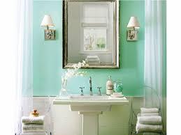jeff lewis bathroom design bathroom paint samples bathroom trends 2017 2018