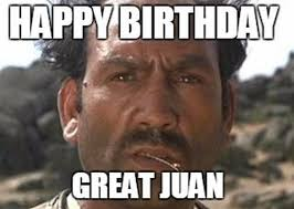 Mexican Meme - mexican birthday memes wishesgreeting