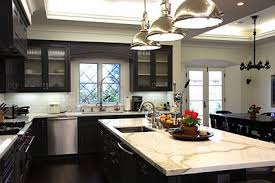 lighting island kitchen chic design kitchen island light fixtures creative kitchen