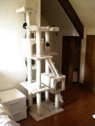 comment fabriquer un arbre a chat construire arbre a chat frdesignweb co